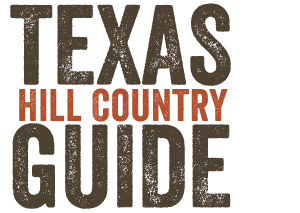Texas Hill Country Guide